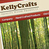 Kelly Crafts