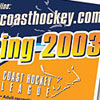 Coast Hockey